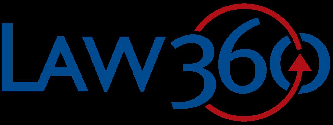 Law360 big