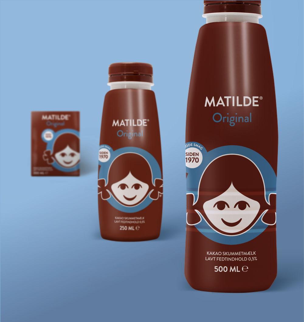 MATILDE_Case_1400px_3-04.jpg