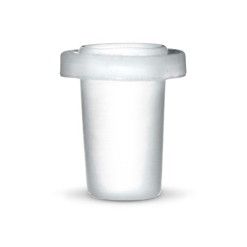 Пробка пластмассовая