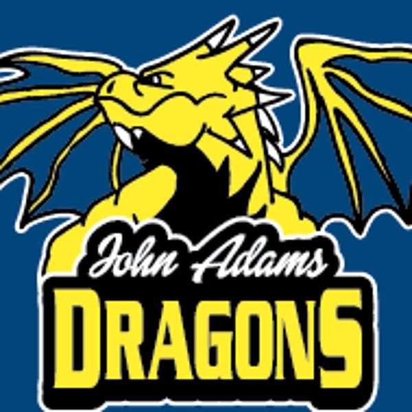 John Adams Elementary PTA