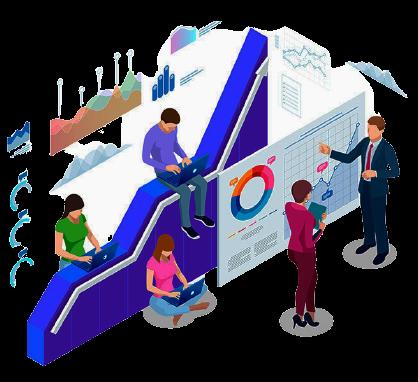 OBI Services Customer Support Step1 Image