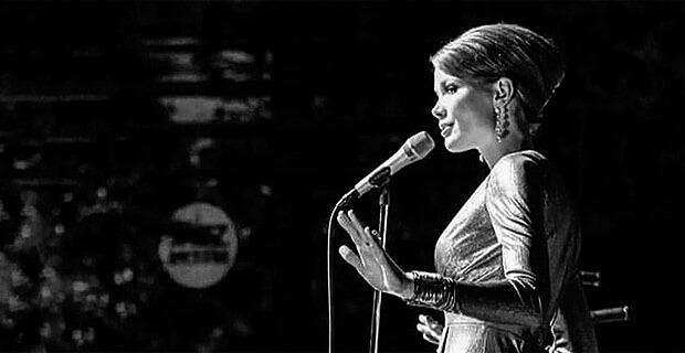 Relax FM приглашает на концерт Дарии и Jazz Masters в «Аптекарском огороде» - Новости радио OnAir.ru