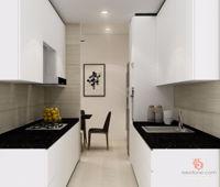 orinoco-design-build-sdn-bhd-minimalistic-modern-malaysia-selangor-wet-kitchen-3d-drawing