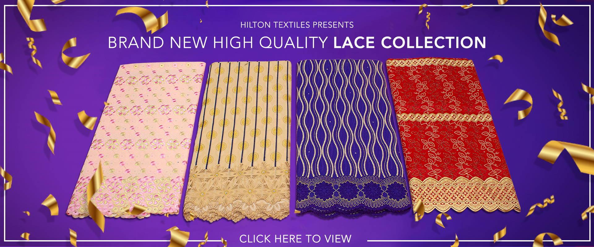 setup a wholesale account with hilton textiles. click here
