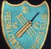 Pelsall Cricket Club Logo