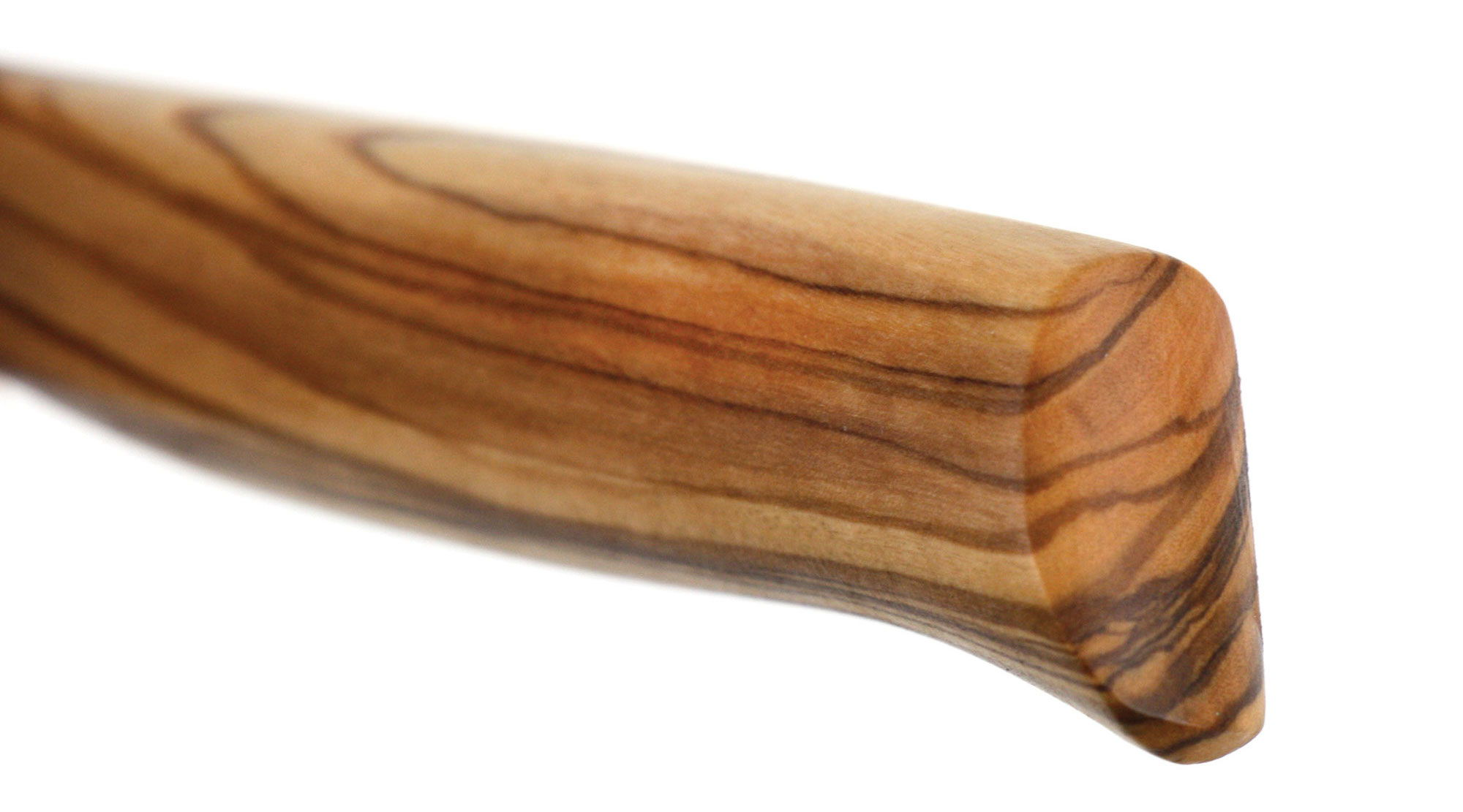 Messermeister Oliva Elite Olive Wood Handle