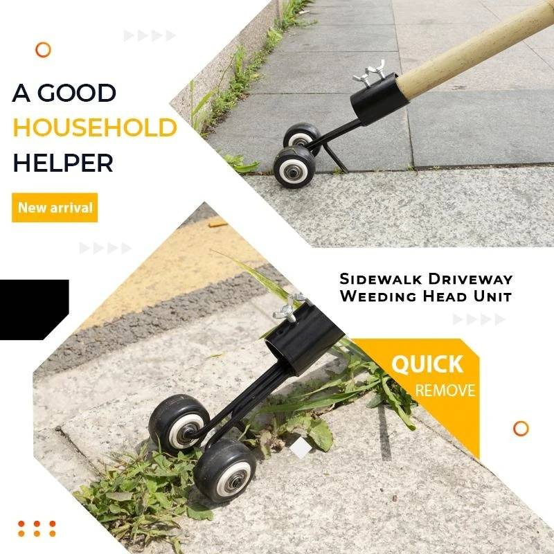 weed-weeder-grass-mower-grass-cutter-steel-garden-weed-machine-cutter-weedapro-details-1