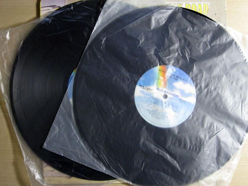 Elton John - Goodbye Yellow Brick Road - 1980 Reissue MCA Records MCA2-6894