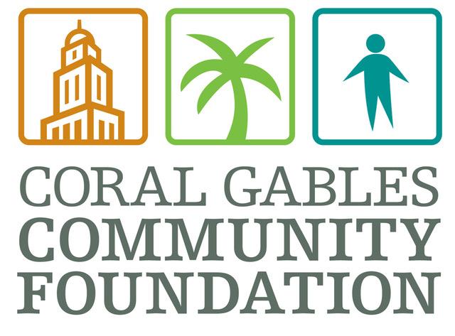 coral gables community foundation.jpg