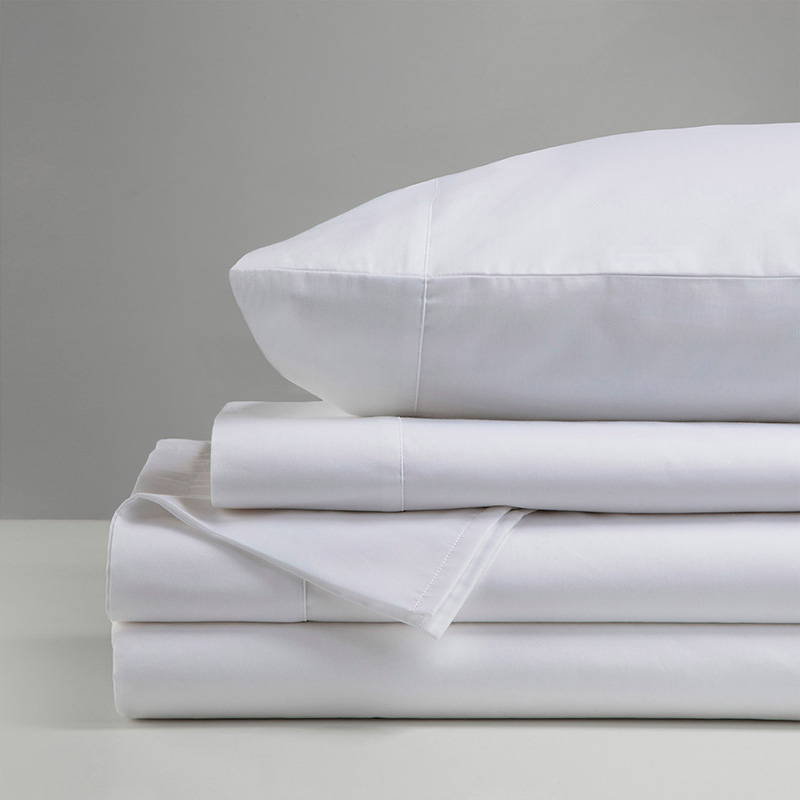 sienna-living-bamboo-cotton-sheet-white