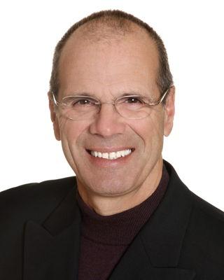 Marc Auger