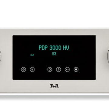 P3000HV