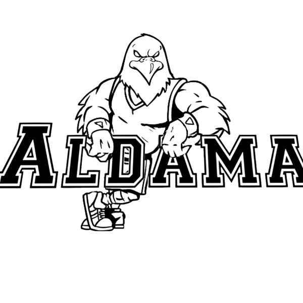 Aldama Elementary PTA