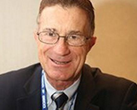 P. David Franzetta