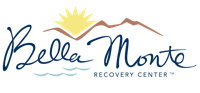 Bella Monte Recovery Center