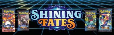 Shining-Fates