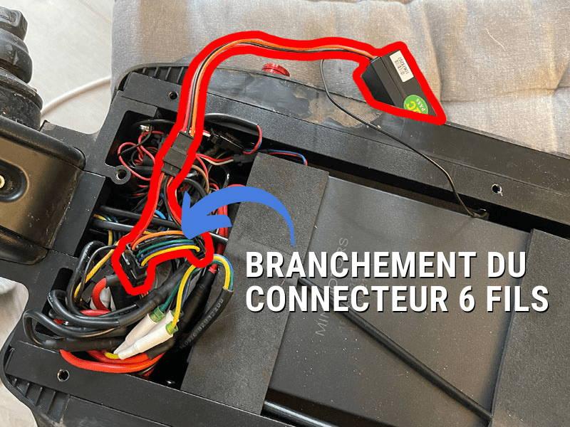 branchement-alarme-dualtron
