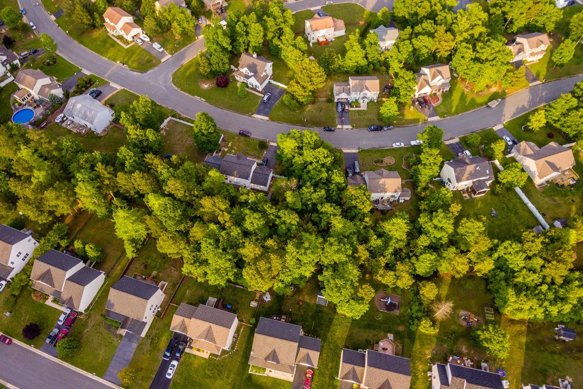 Le marché immobilier résidentiel de la région de Montréal conserve son dynamisme au troisième trimestre de 2018