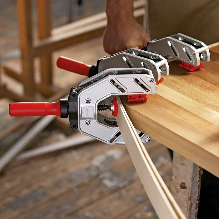 used wood clamps for sale