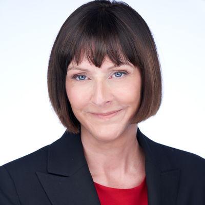 Caroline Choquette