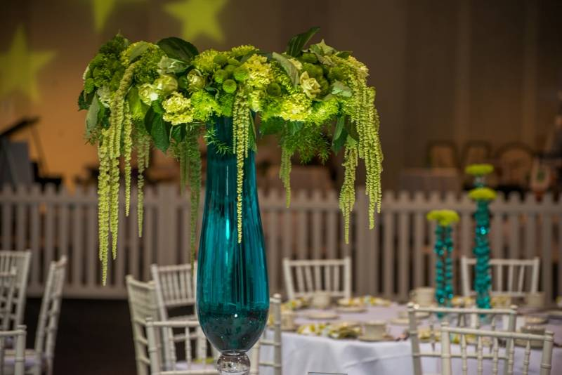 Gala flowers for Autism Up Rochester | Gala Florist