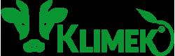 Logo klimeko lo