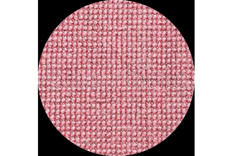מיקרופייבר תחתוני מחזור