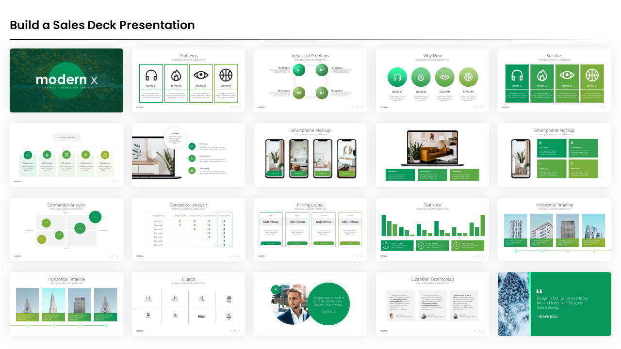 project proposal powerpoint presentation template, project proposal presentation template