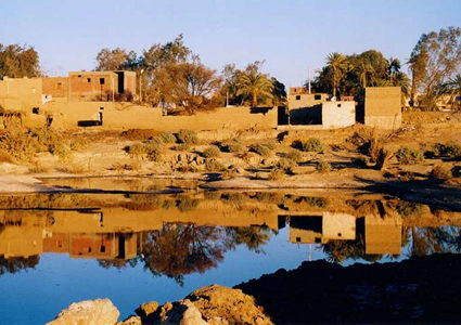 the-dakhla-oasis-egypt