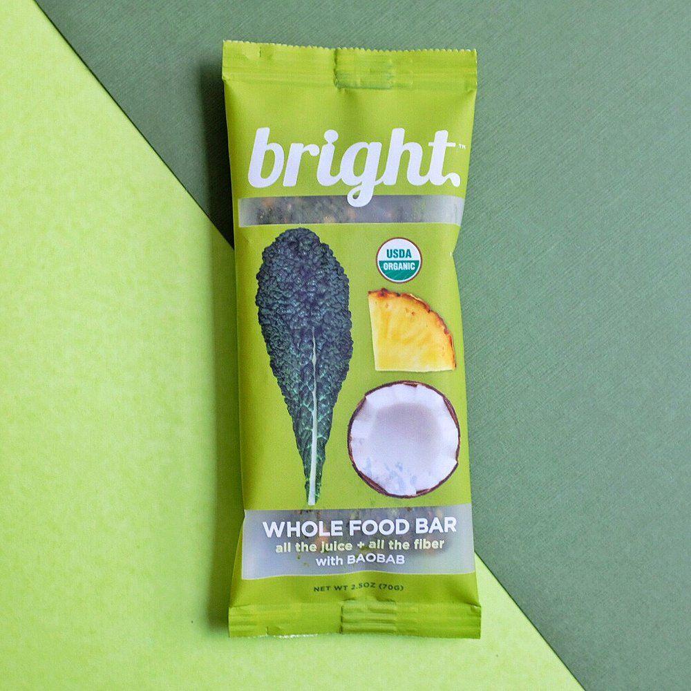 Bright Kale Bar.JPG