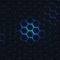wtf's avatar