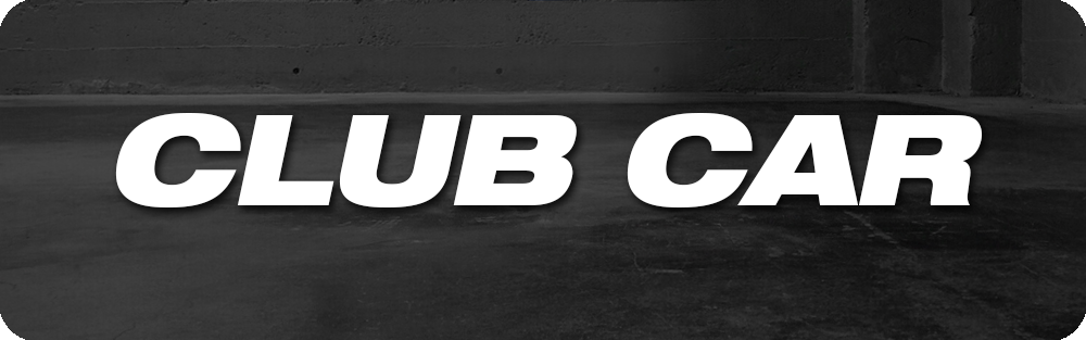 Shop Lug Nut Kits for Club Car Golf Carts and Buggies