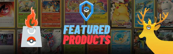 featured-pokemon-cards