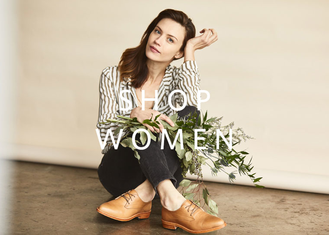 Shop Nisolo Women's Shoes and Accessories