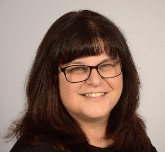 Jennifer C., Daycare Center Director, Bright Horizons at Franklin Industrial Park, Franklin, MA
