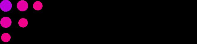 Component 1