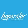 Hoperator