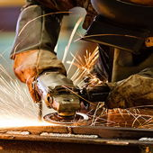 Metal Fabricator Welder, EWP ticket - Craigieburn VIC - $36ph Thumbnail