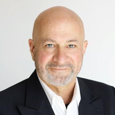 Stéphane Ritchot