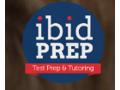 IBID Prep Certificate