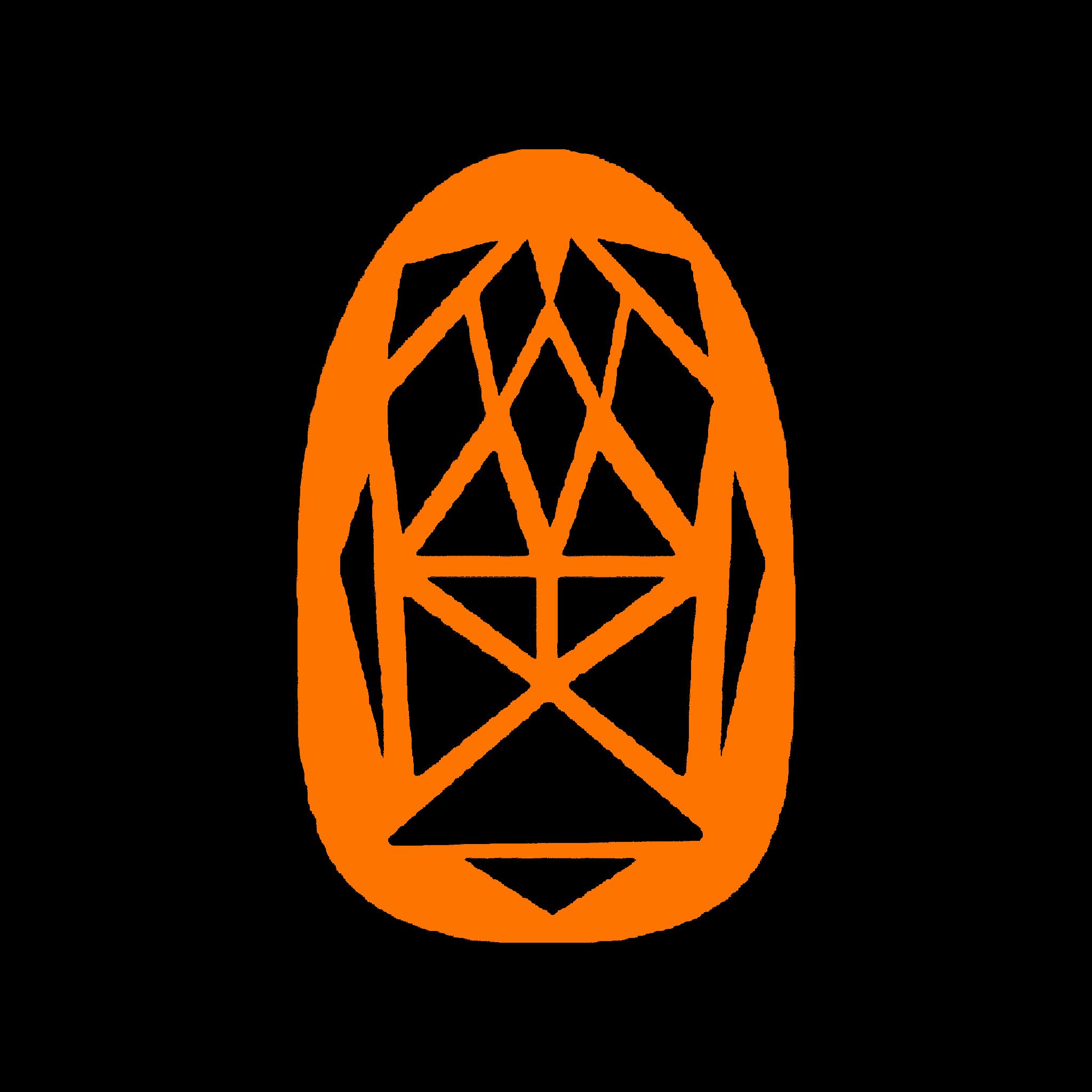 #KX Nail Emblem
