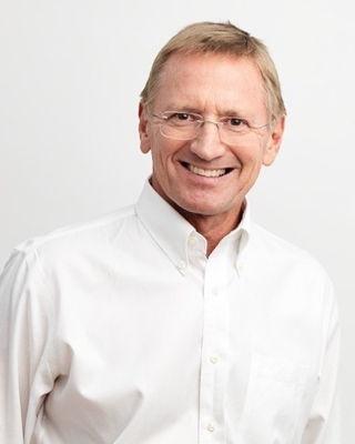 Jean-Marie Huot