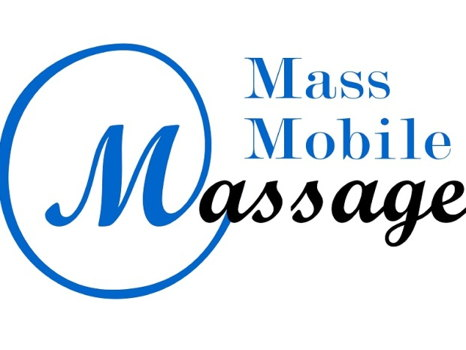 1-Hour Massage from the Comfort of Your Own Home