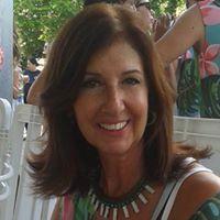 Elaine Fabri