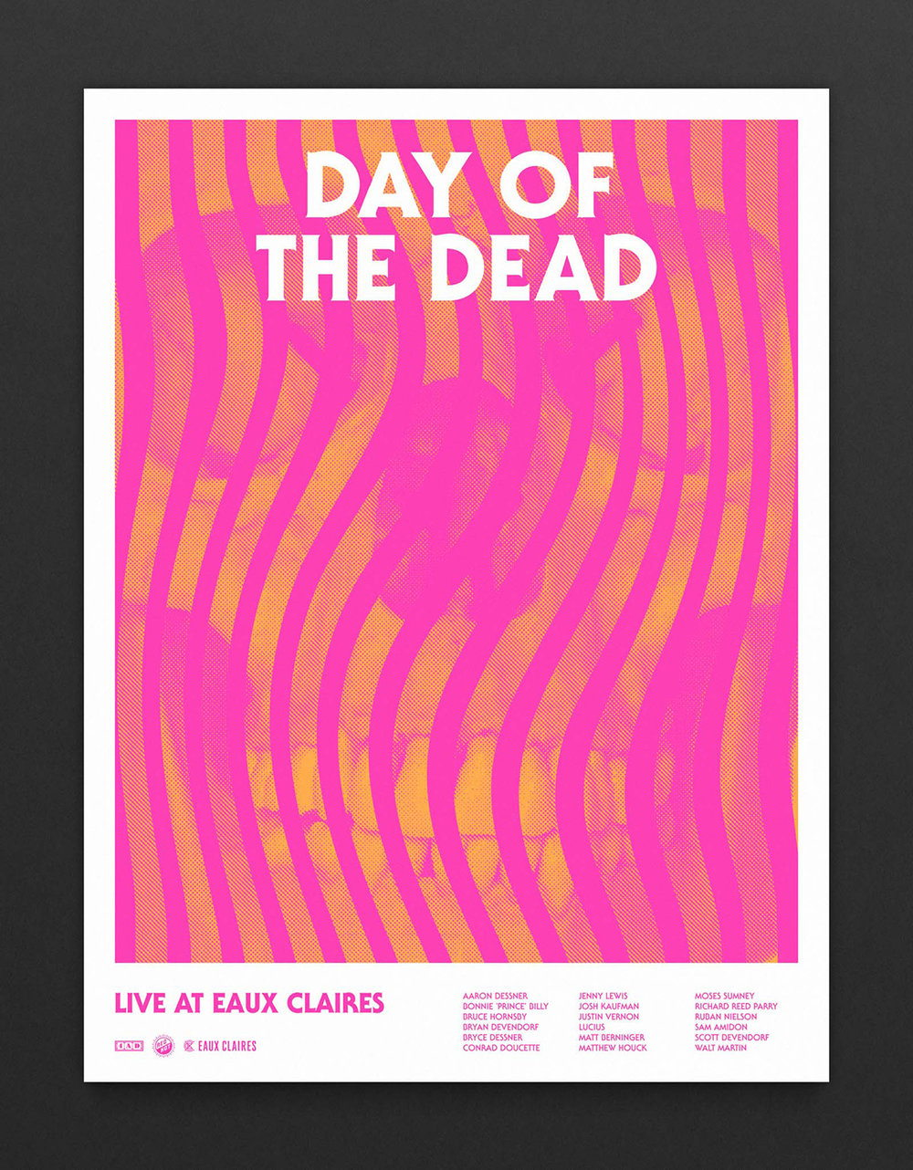 TheCollectedWorks_DayOfTheDead_14.jpg
