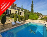 Santa Maria - Country house Montuiri 1 sold.jpg