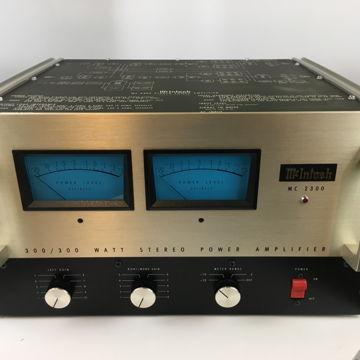 MC-2300