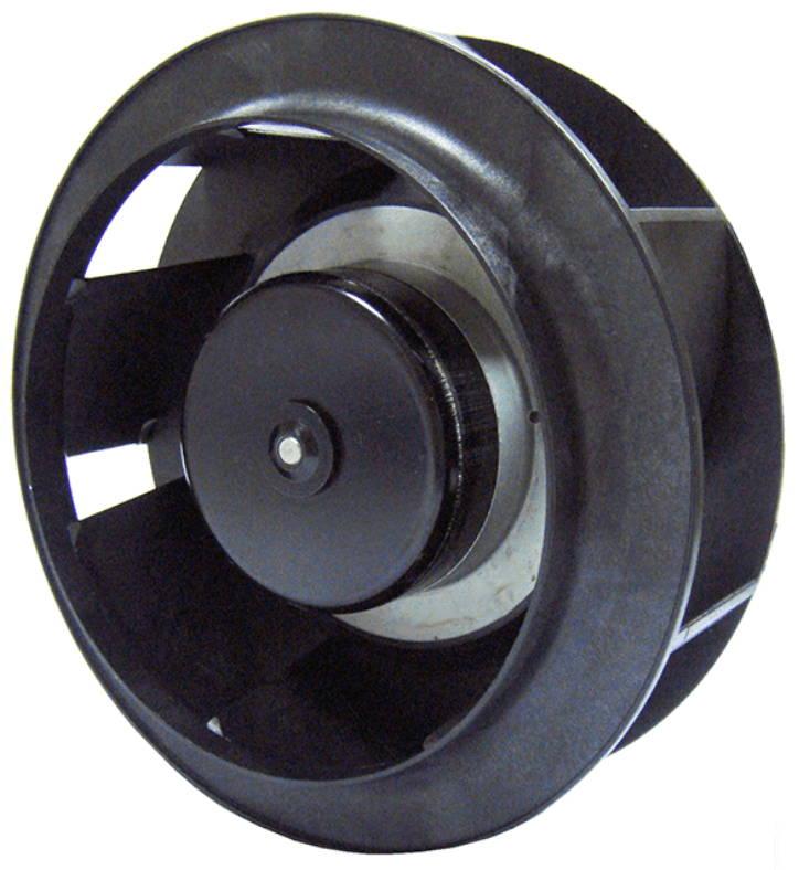 sDP8038-1 series dust proof dc cooling fan