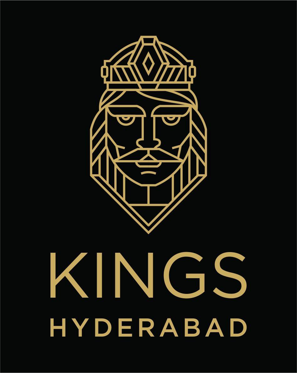 KINGS HYDERABAD LOGO.jpg
