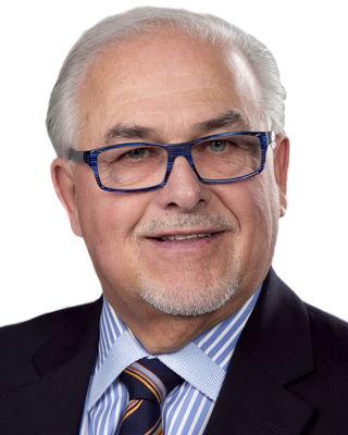 Jean-Yves Pomerleau